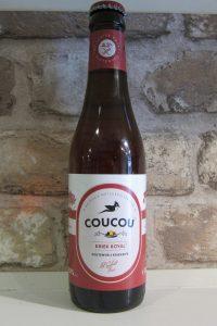 https://hetexclusievegerstenat.be/wp-content/uploads/2020/11/Coucou-Royal.Let-it-Beer.Het-Exclusieve-Gerstenat-Coucou-Royal-Kriek.jpg