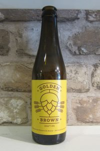 https://hetexclusievegerstenat.be/wp-content/uploads/2020/11/Golden-Brown.Brouwerij-De-Meester.Het-Exclusieve-Gerstenat-Golden-Brown.jpg
