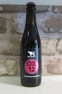 https://hetexclusievegerstenat.be/wp-content/uploads/2020/11/OX-12.OX-Brewery.Het-Exclusieve-Gerstenat-OX-12.OX.jpg