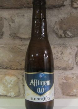Affligem 0.0�.Affligem Brouwerij.Het Exclusieve Gerstenat