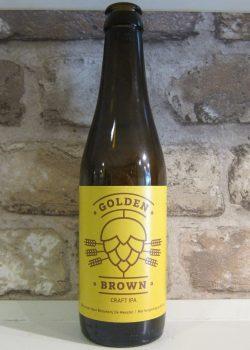 https://hetexclusievegerstenat.be/wp-content/uploads/2020/11/Golden-Brown.Brouwerij-De-Meester.Het-Exclusieve-Gerstenat-Golden-Brown.jpg
