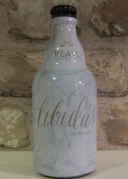 Libidus Pearl.Let It Beer.Het Exclusieve Gerstenat