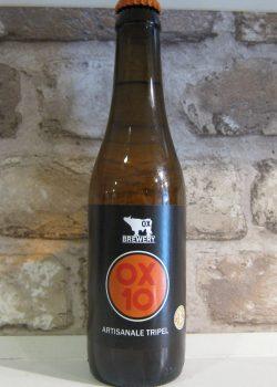 https://hetexclusievegerstenat.be/wp-content/uploads/2020/11/OX-10.OX-Brewery.Het-Exclusieve-Gerstenat-OX-10.OX.jpg