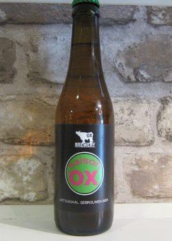 https://hetexclusievegerstenat.be/wp-content/uploads/2020/11/Saison-dOX.OX-Brewery.Het-Exclusieve-Gerstenat-Saison-d'OX.jpg