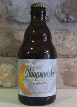 Slaapmutske hop collection.Brouwerij Slaapmuske.Het Exclusieve Gerstenat